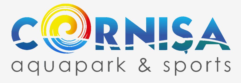 Cornisa Parc