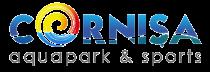 cornisa aqua parc botosani logo